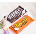 Reese's Giant Cups