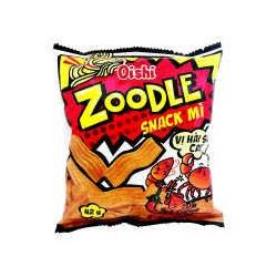 Oishi Zoodle Snack Mi