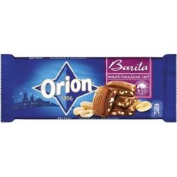 Orion Barila