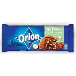 Orion Oriskova