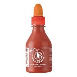 Flying Goose Sriracha Hot&Sweet 200ml