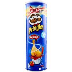 Pringles Ketchup 175g