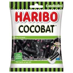 Haribo Cocobat