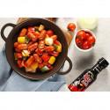 Samyang Buldak Hot Chicken Flavour Sauce
