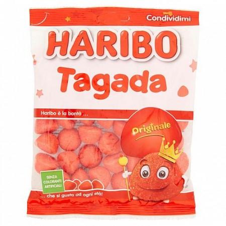 Haribo Tagada Originale