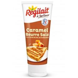 Regilait Caramel BeurreSalé Tube