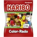 Haribo Color-Rado 360g