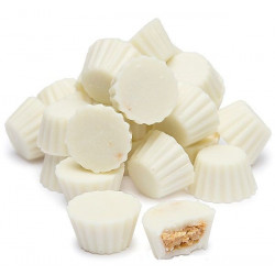 Reese's White Miniatures 1 Cup