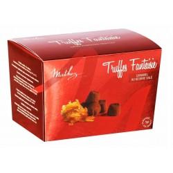 Mathez Truffles Fantaisie Caramel Sale