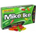 Mike and Ike Original Fruits