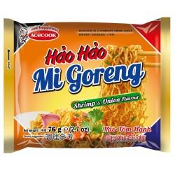 Acecook Hao Hao Shrimp & Onion Flavour