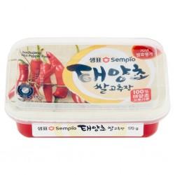 Sempio Gochujang Hot Pepper Paste