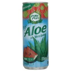 Pure Plus Premium Aloe Vera Watermelon