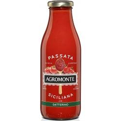 Agromonte Passata Datterino Tomato