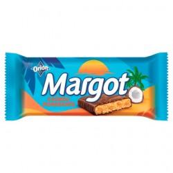 Margot Orange