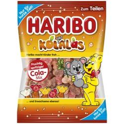 Haribo Kolalas