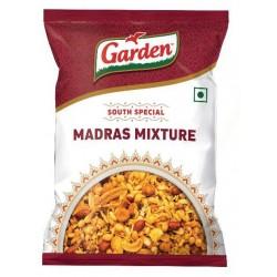 Garden Madras Mixture