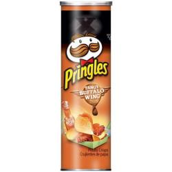 Pringles Tangy Bufallo Wing