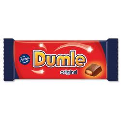 Fazer Dumle Chocolate