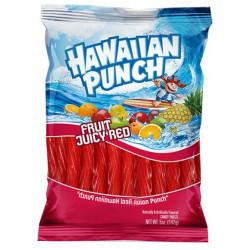 Hawaiian Punch Candy Twist