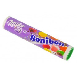 Milka & Bonibon