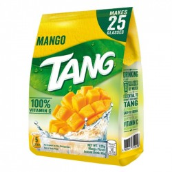 Tang Mango Instant Drink Mix