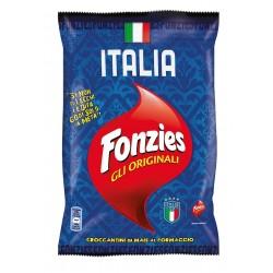 Fonzies Sacchetto Italia Euro 2020