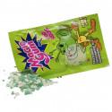 Pop Rocks Magic Gum Apple
