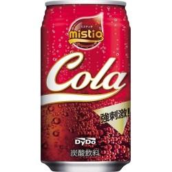 Dydo Misti Cola