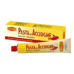 Zarotti Pasta Di Acciughe