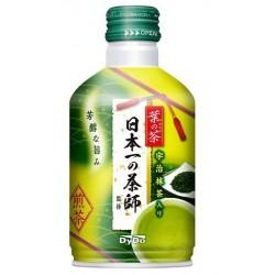 Dydo Hanocha Green Tea