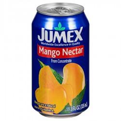 Jumex Mango Nectar 355ml