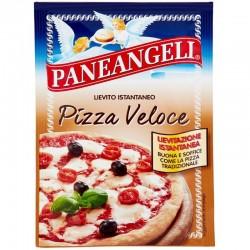 Paneangeli Pizza Veloce