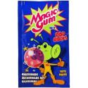 Pop Rocks Magic Gum Tutti Frutti