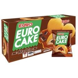 Euro Cake Marble Box