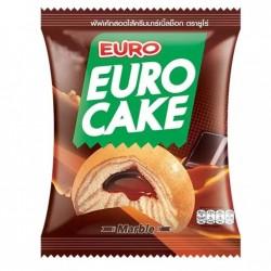 Euro Cake Marble 1 szt.