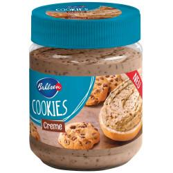 Bahlsen Cookies Creme
