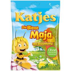 Katjes Maja Fruchtgummi