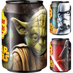Chupa Chups Star Wars Dose