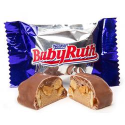 Nestle Baby Ruth Mini