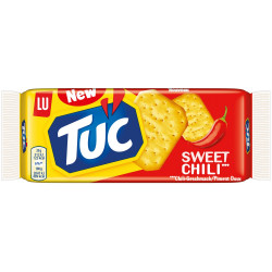 TUC Cracker Sweet Chili