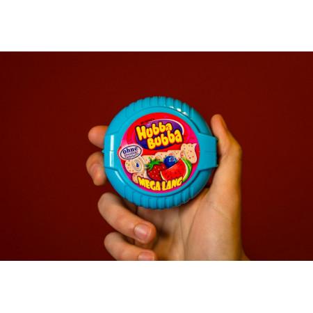 Hubba Bubba Bubble Tape Triple Mix