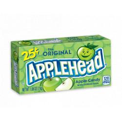 Ferrara Applehead