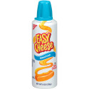 Easy Cheese American