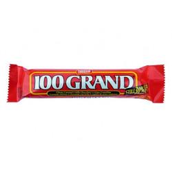 Nestle 100 Grand