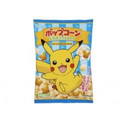Pokémon Pikachu Popcorn