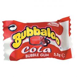 Bubbaloo Cola