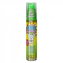 Brain Blasterz Candy Spray Strawberry