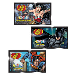 Jelly Belly Super Hero Mix
