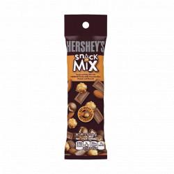 Hershey's Snack Mix